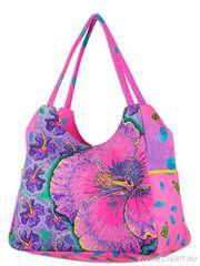 Пляжная сумка WAB 0202 Charmante интернет-магазин Luxlingerie.net.ua