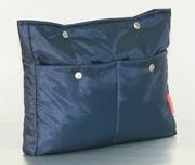 Органайзер для сумочки с карманами на кнопках