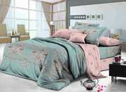 Качественное постельное белье от Комфорт-текстиль