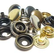 Модные кнопки для вашей обновки