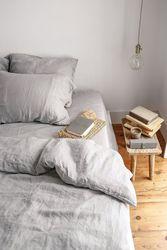 Комплект постельного белья евро 220*200